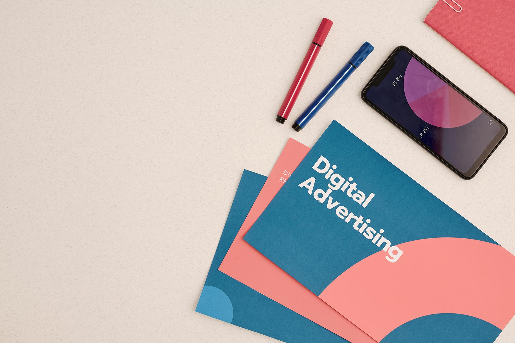 flat-layout-of-digital-advertising-brochures-and-p-R6WHKM8.jpg