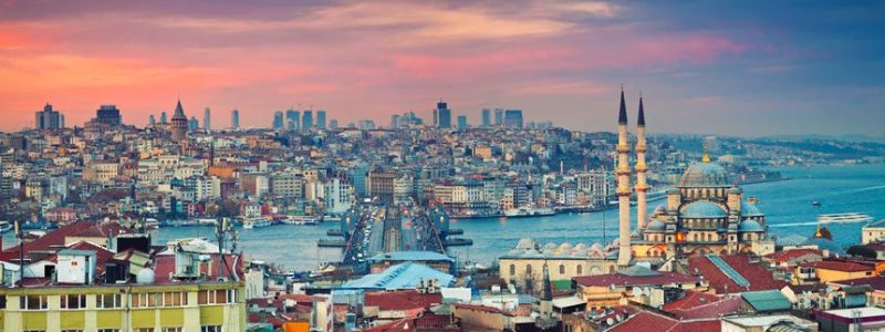 Best-things-to-do-Istanbul-860x354